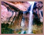 Visit Escalante Utah Canyons