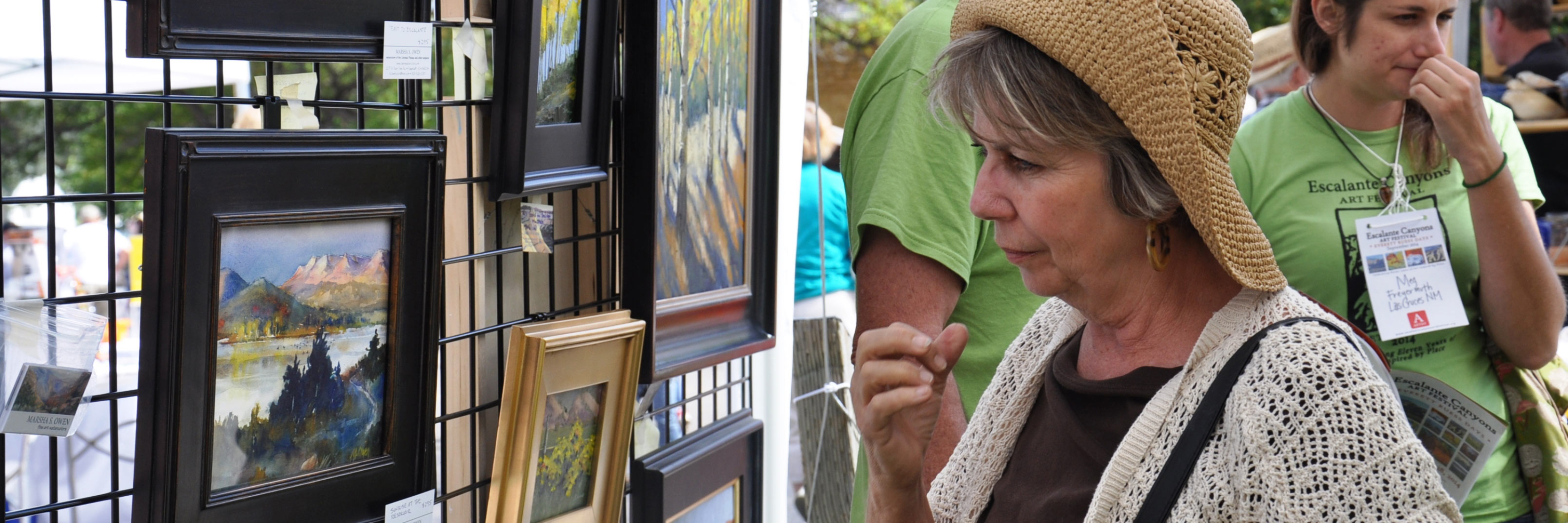 escalante-canyons-art-festival-exhibits