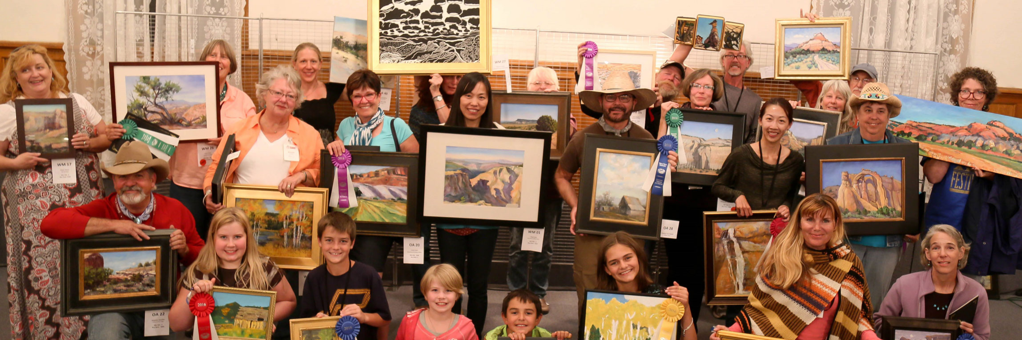 festival-painting-group-winners