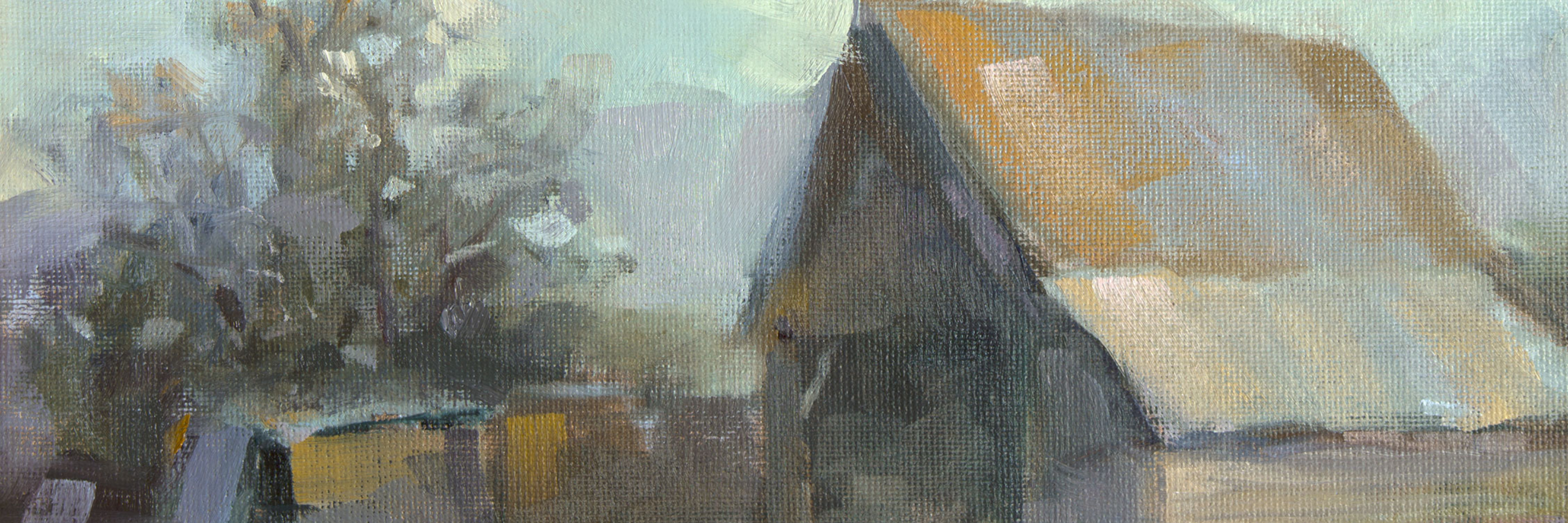 plein-air-painting-landcape-utah